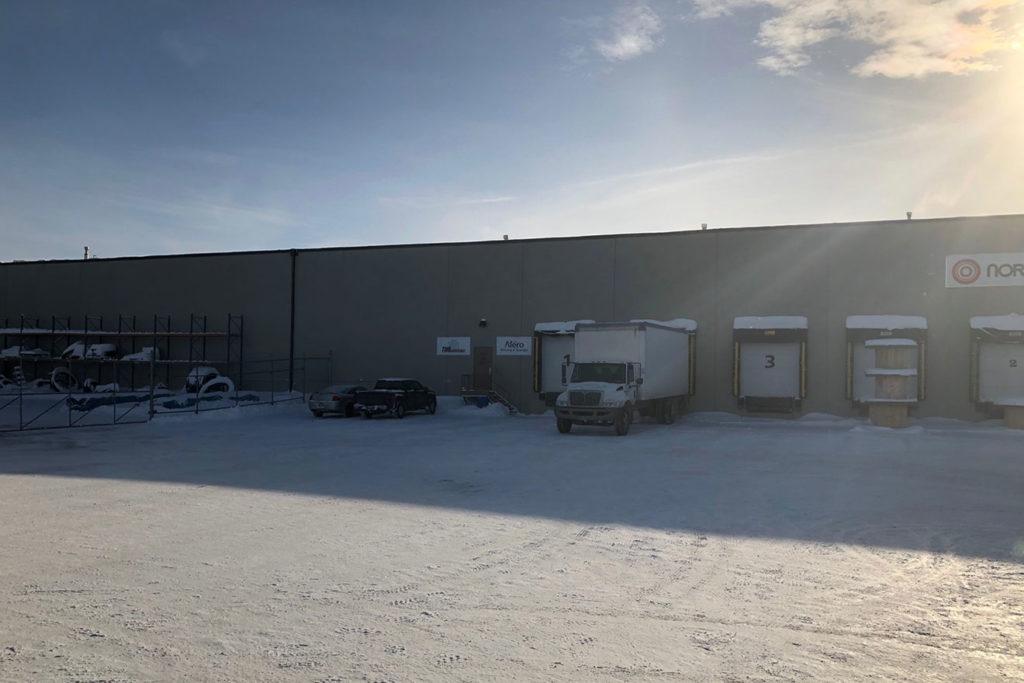 winnipeg-warehouse