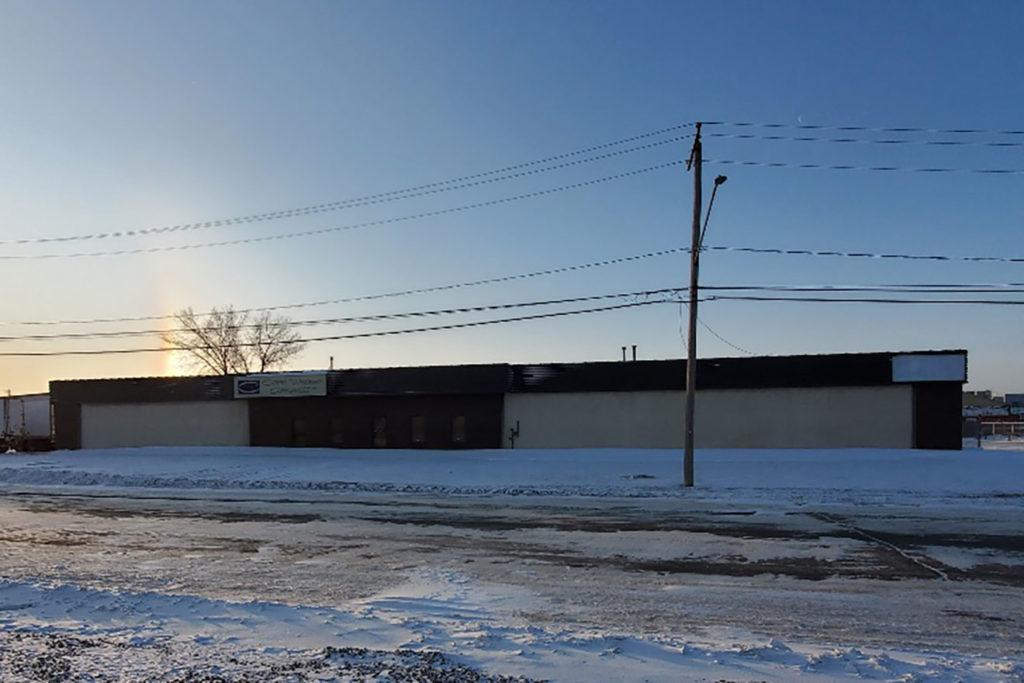regina-warehouse