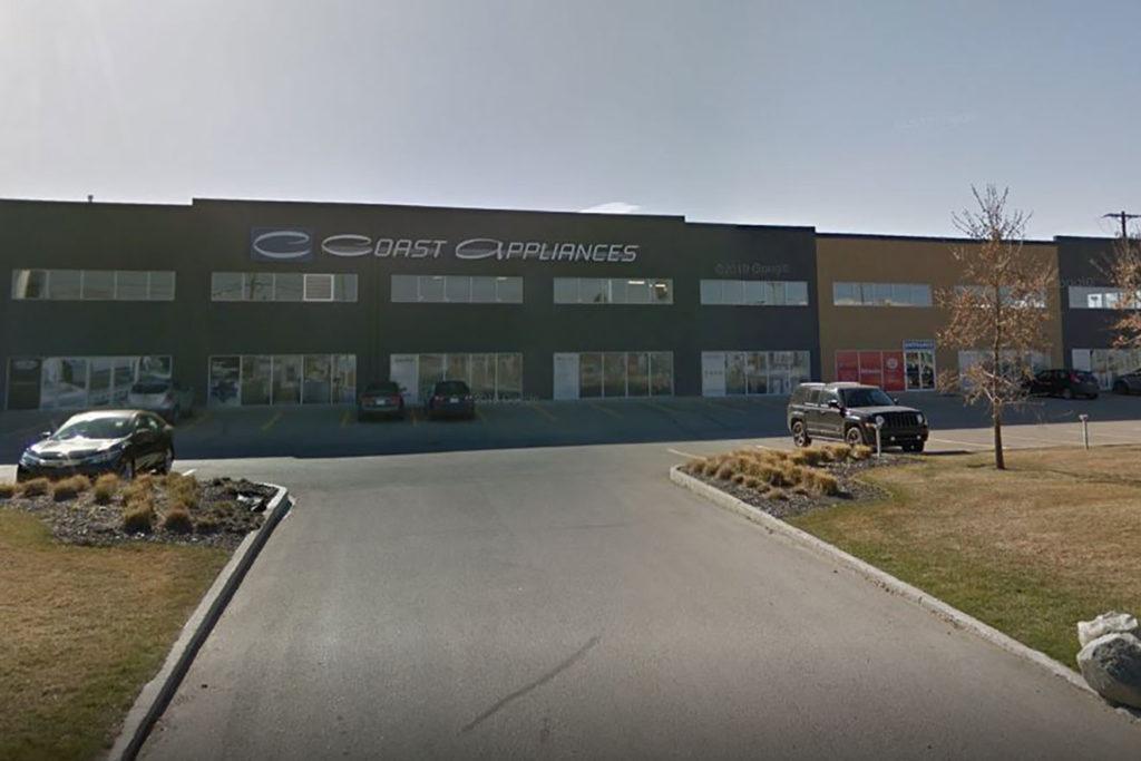 saskatoon-warehouse