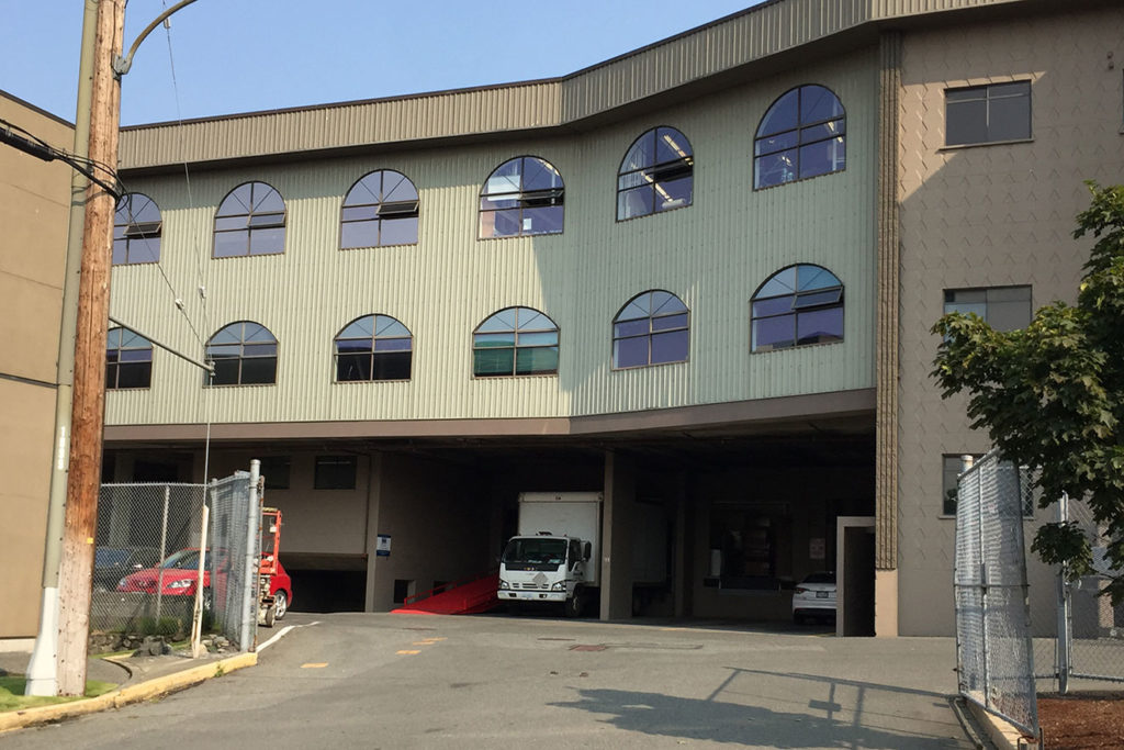 victoria-warehouse